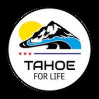 Tahoeforlife - Wyprawy USA