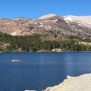 Wyprawy Do Yosemite