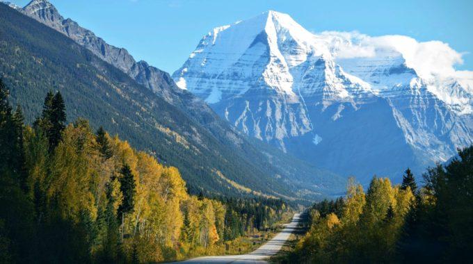 Wyprawy Do Montany