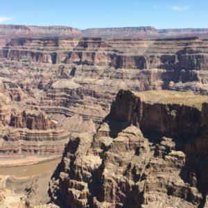 Wielki Kanion Colorado