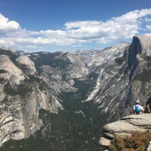 Wycieczki Do Yosemite