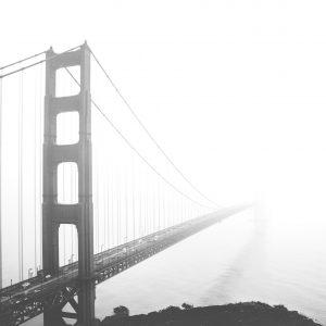Wycieczka Po San Francisco