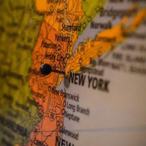 Wycieczki Do Nowego Yorku