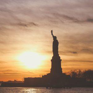 Wycieczki Do Stanów Zjednoczonych