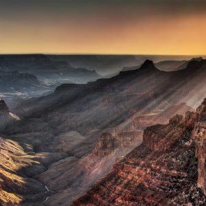 Road Trip Po Arizonie