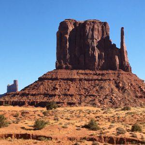 Parki Narodowe Arizony